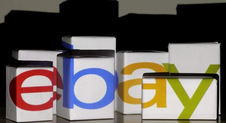 eBay-reuters-770.jpg
