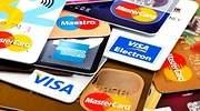 tarjetas-bancarias-ntmx-770-420.jpg
