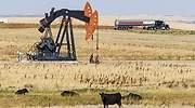 Petróleo regalado: algunos productores empiezan a pagar por quitarse el crudo de encima