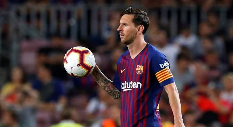 El-Barcelona-empata-ante-el-Girona.jpg
