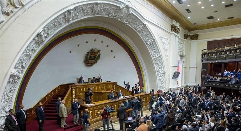 asamblea-nacional-venezuela-efe.jpg