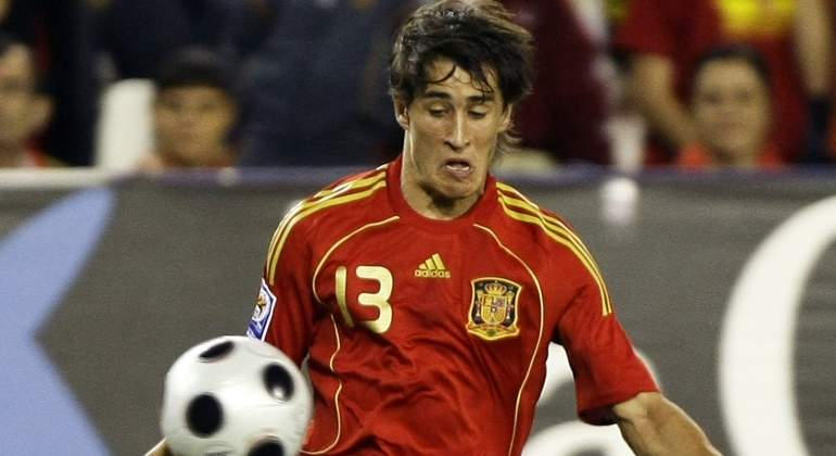 Bojan-debut-Espana-2008-reuters.jpg
