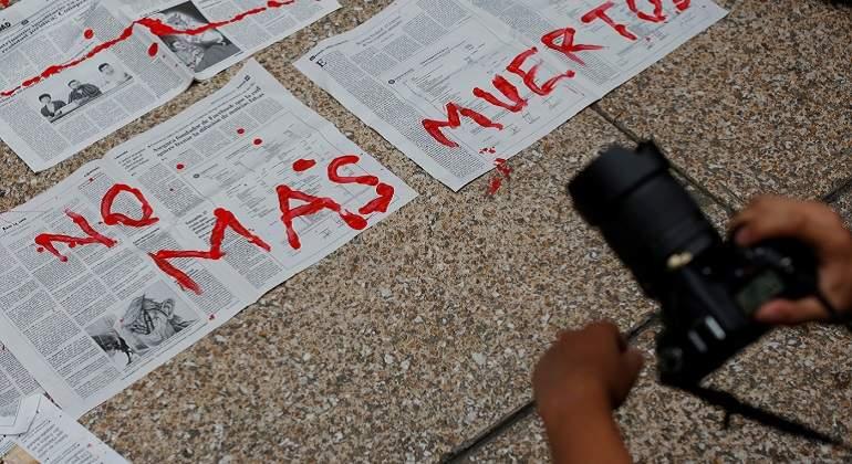Prensa-reuters-ataque.jpg