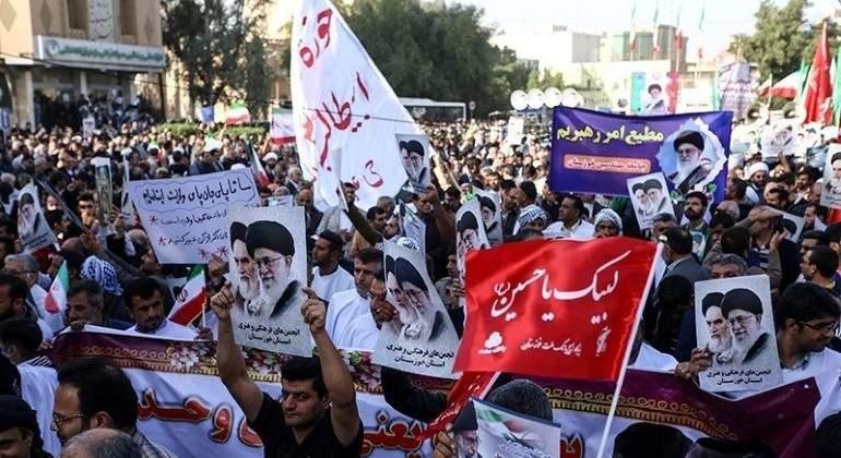 Protestas-Iran-770-reuters.jpg
