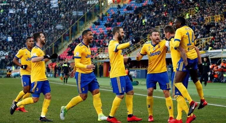 Juventus-reuters.jpg