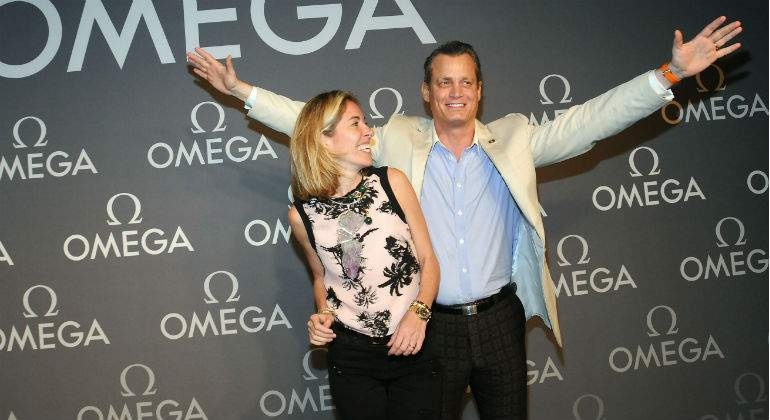 Matthew-Mellon-getty.jpg