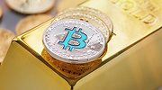 lingote-bitcoin-dreamstime.png