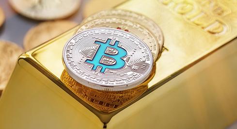 Come acquistare Bitcoin-istruzioni per principianti
