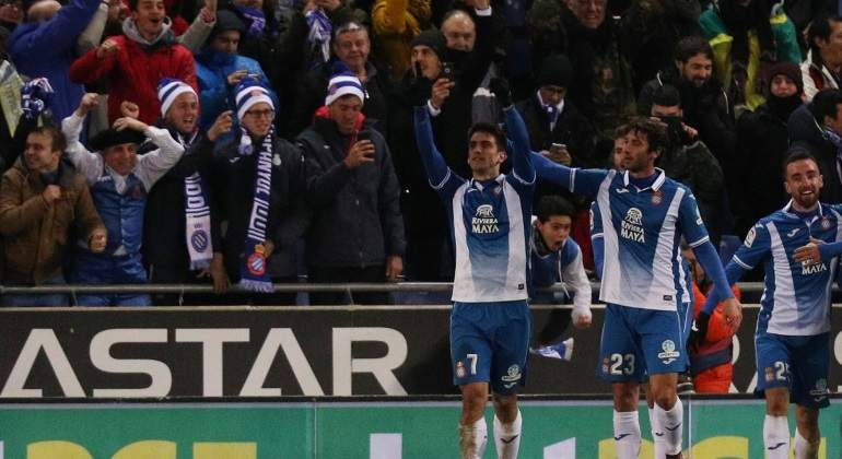 gerard-moreno-celebra-gol-espanyol-madrid-reuters.jpg