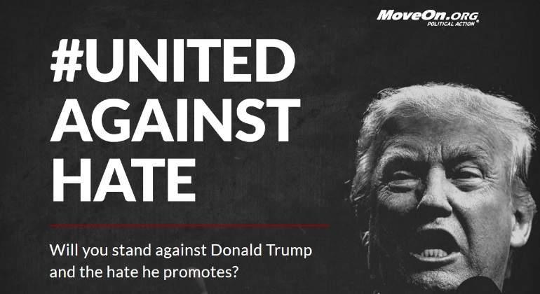 manifiesto-contra-trump-770x420-unitedagainsthate.com