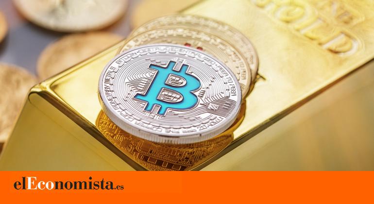 El Salvador, l'economista Barrera: sui bitcoin i conti non tornano