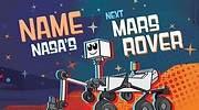 Rover-dibujo-NASA.jpg