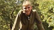 charlene-monaco-sudafrica770.jpg