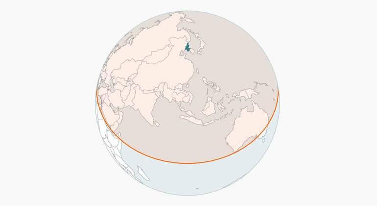 Alcance-Misiles-Corea