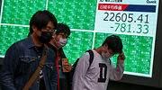 El mercado cotiza una recesión tras el crash del coronavirus y los analistas recomiendan resistir