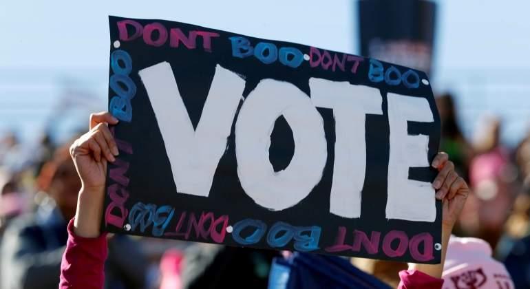 cartel-elecciones-vota-vote-estados-unidos-reuters-770x420.jpg