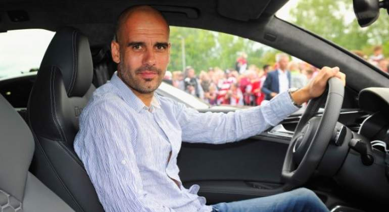 guardiola-coches-770.jpg