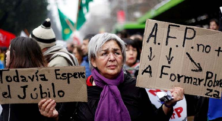 pensiones-protesta-reuters.png