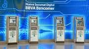 bbva-bancomer.jpg