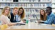 estudiantes-internacional.jpg