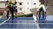 autoconsumo-fotovoltaico-placas-solares.jpg