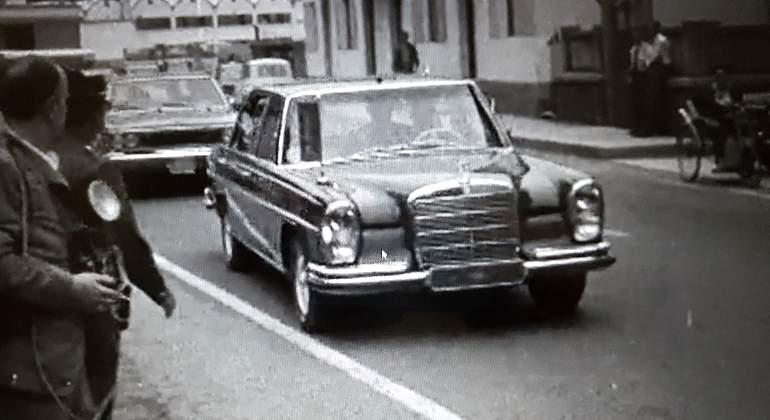 coche-reyes-70-01.jpg
