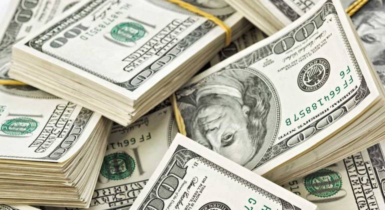 dolar-1.jpg