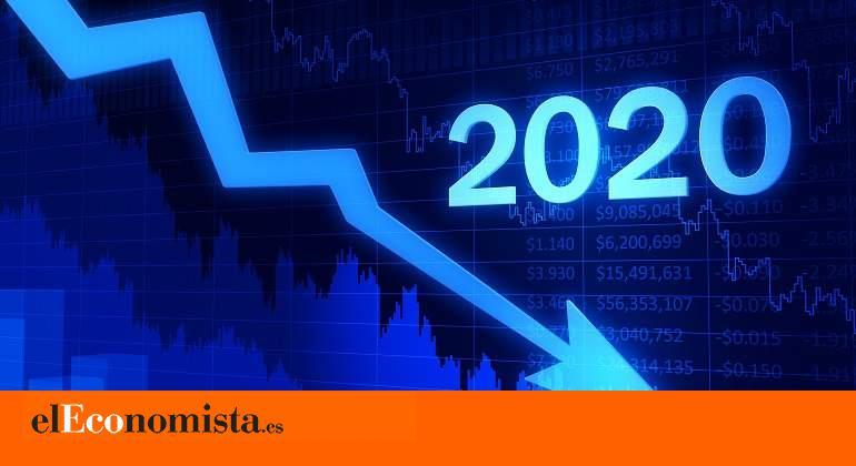 ecodiario.eleconomista.es