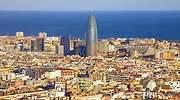 barcelona-skyline-getty.jpg