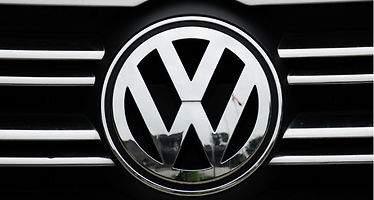 Volkswagen cree que podrá arreglar los motores diésel de 3 litros trucados