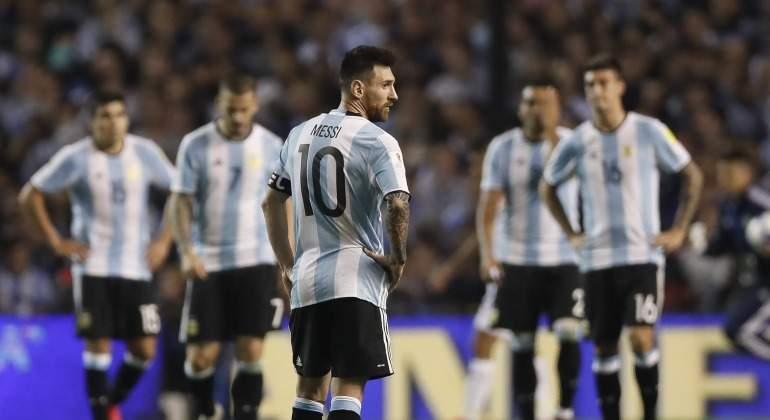 Messi-argentina-decepcion-2017-EFE.jpg
