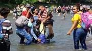 migrantes-centroamericanos-2020EFE-770-420.jpg