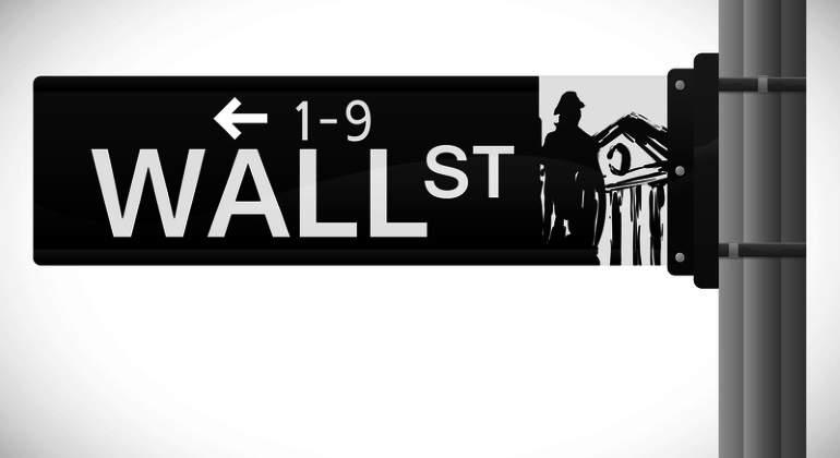 Wall Street cierra plano y aún está a un 2% de alcanzar sus máximos