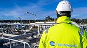 Por qué el gasoducto Nord Stream 2 no arranca si ya está terminado