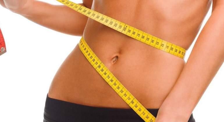 dieta vientre plano pdf