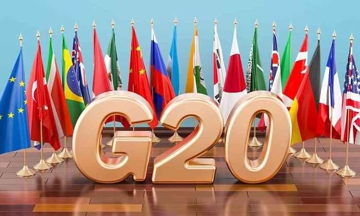 G20-CORONAVIRUS.jpg