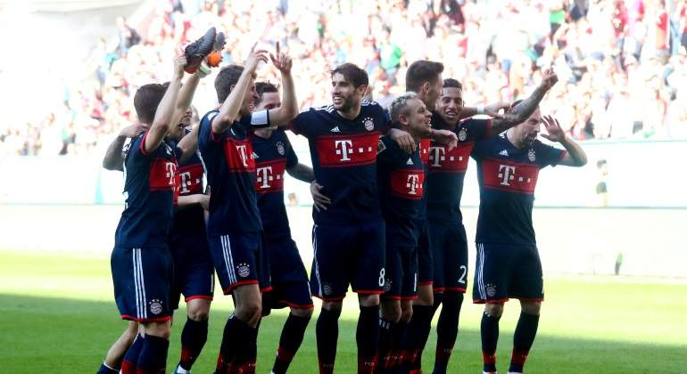 Bayern-Campeon-reuters.jpg