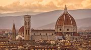 Italia se plantea una fusión de Monte dei Paschi como la de CaixaBank y Bankia en España
