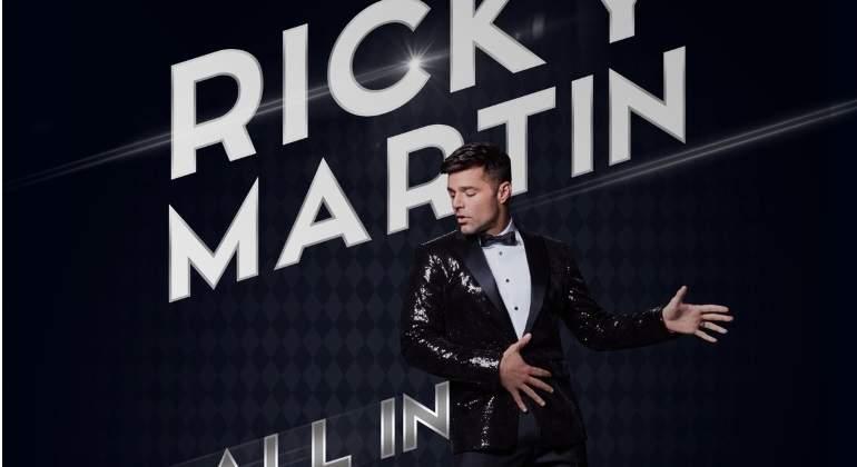 Ricky-martin-770-twitter.jpg