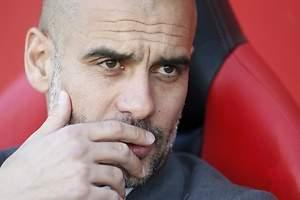 Su método inquieta al Madrid