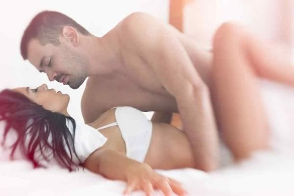 poco riguroso acompañante del hotel sexo