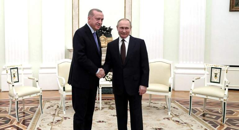 erdogan-putin-europa-press-770x420.jpg