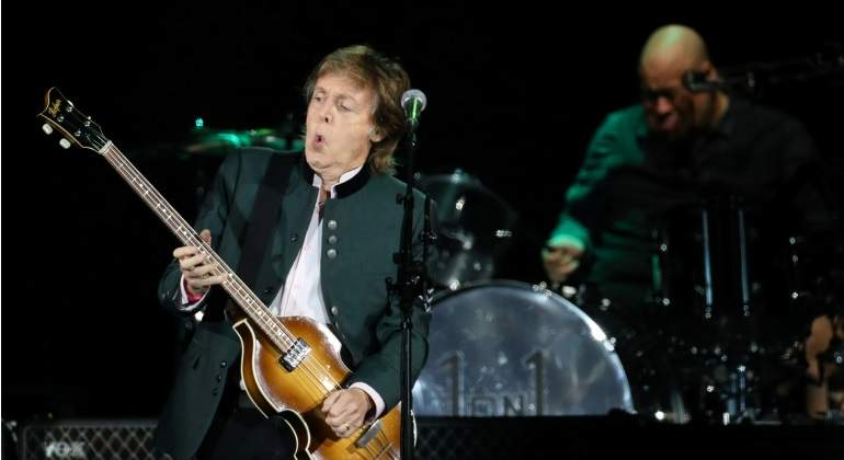 paul-mccartney-770-reuters.jpg