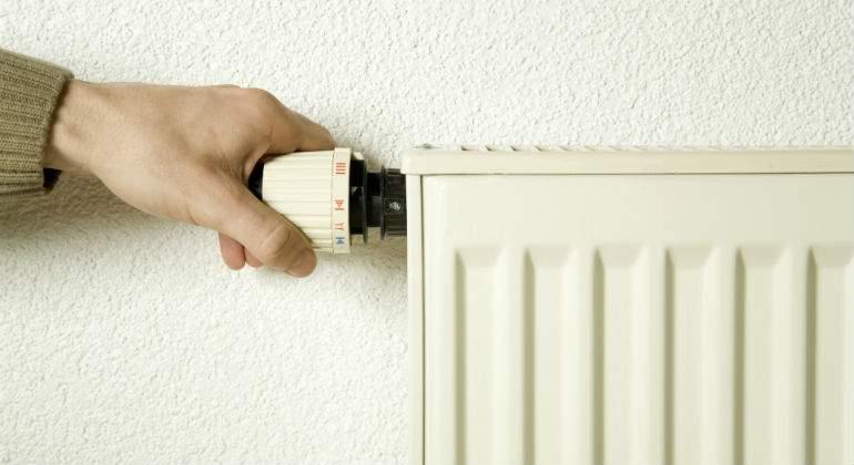radiador.jpg