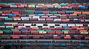 trenes-mercancias-alemania-contenedores-2019-reuters-770x420.png