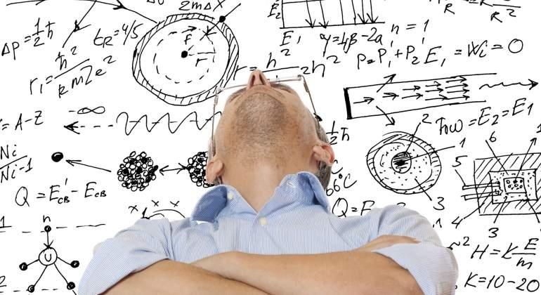 Inventor-Dreamstime.jpg
