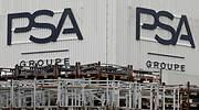 psa-logo-planta.jpg