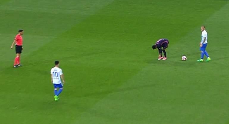 neymar-botas-captura.jpg
