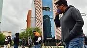 ciudad-de-mexico-gente-empleo-efe.jpg