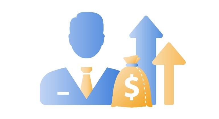 fondos-recomendados-dreamstime.jpg